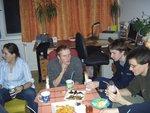 03 Heike, Christoph, Matthias & Markus