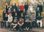 Klassenfoto 10-4 - 2000_2001