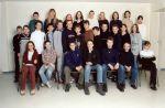 Klassenfoto 7-4 - 1997_1998