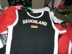 deuchland