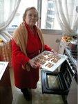 fragwuerdige kekse