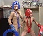 japanische gameshow