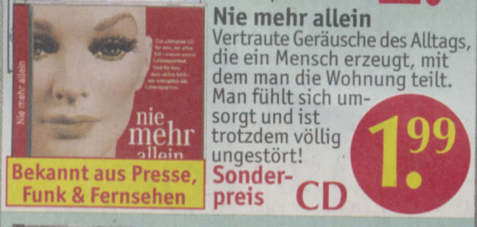 antieinsamkeits_cd