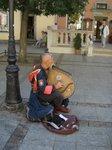 Tag 05 - 012 ein begnadeter Musiker