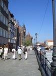 Tag 05 - 013 Hafenpromenade