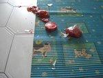 Tag 07 - 005 Annas selbstgemachte Marmelade...