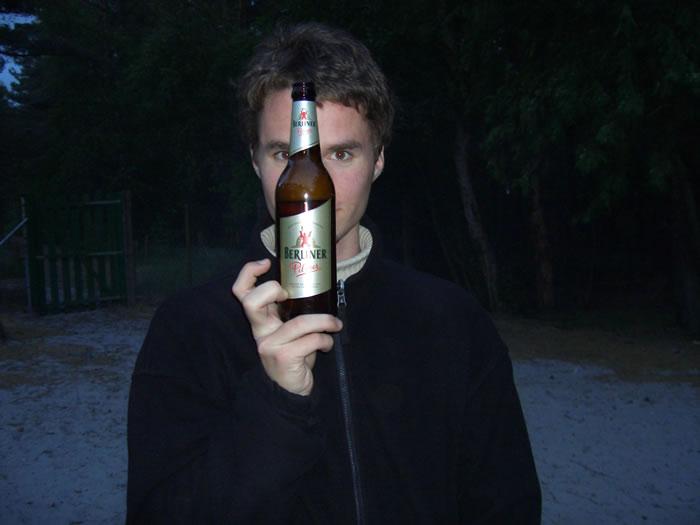 bierborstel